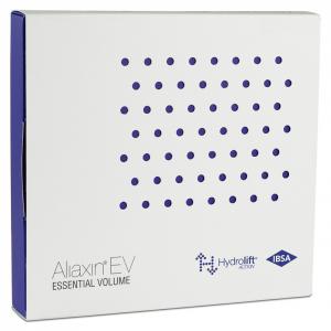 Aliaxin EV Essential Volume 2x1ml 1 300x300 1