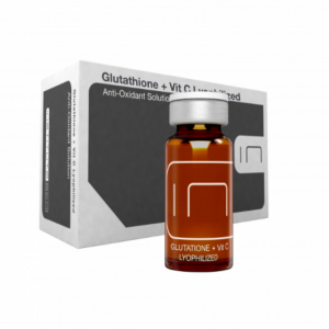 BCN Glutathione Vit C Lyophilized 8023 300x300 1