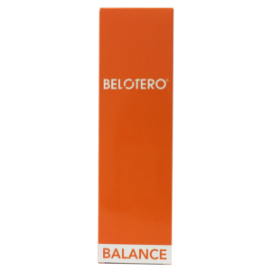 BELOTERO BALANCE 1X1ML 300x300 1
