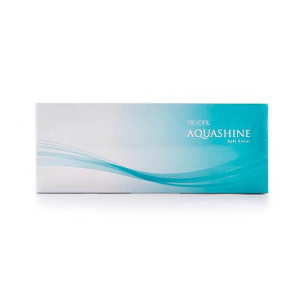 Buy Aquashine 1x1ml Online