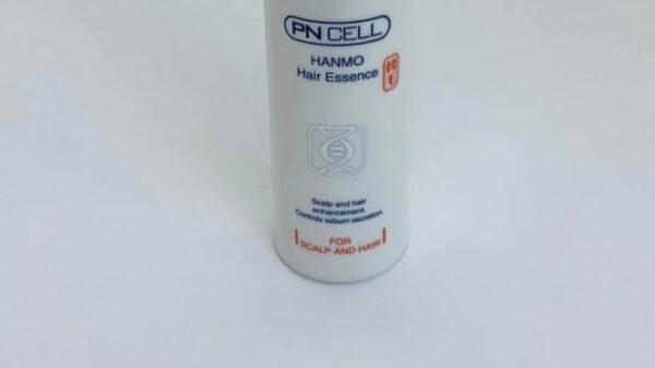 Buy PN CELL Hanmo hair essence PDRN for hair loss Online