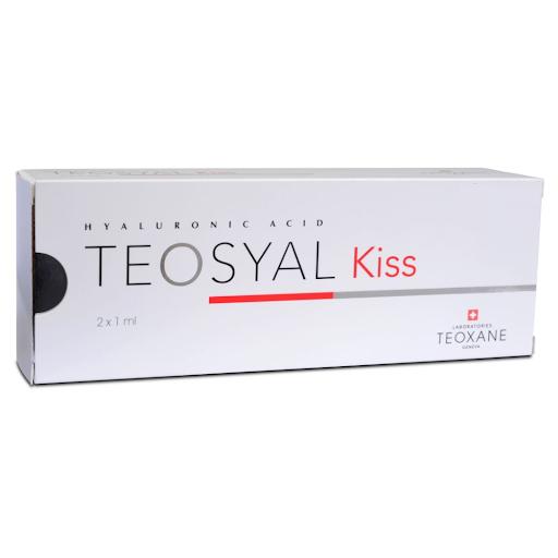 Buy teosyal kiss online
