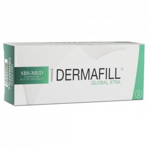 Dermafill Global Xtra 2x1ml 300x300 1