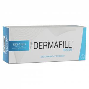Dermafill Regen 2x1ml 300x300 1