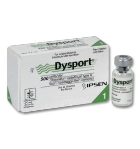 Dysport6001PPS0 281x300 1
