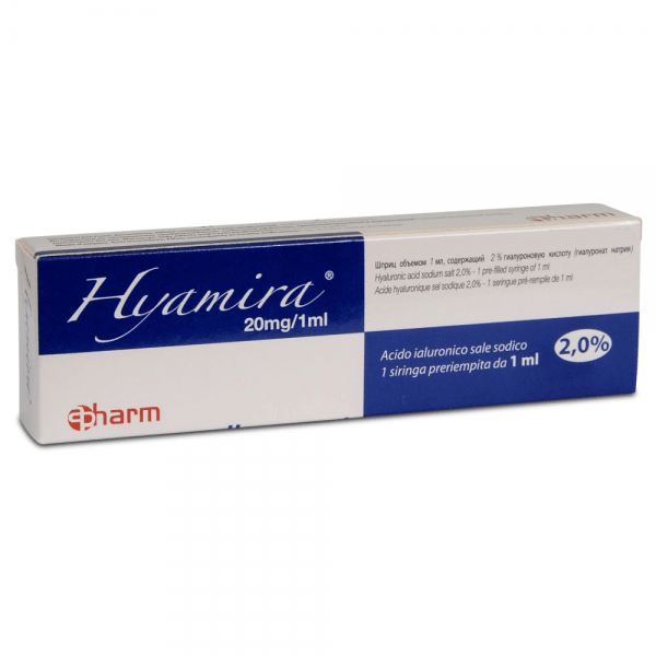 Hyamira 1 600x600 1