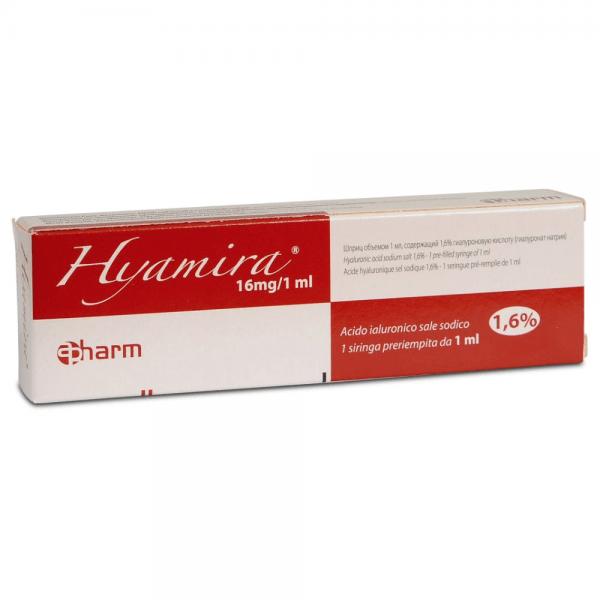 Hyamira 600x600 1