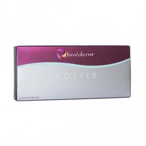 Juvederm Volite 2x1ml 300x300 1