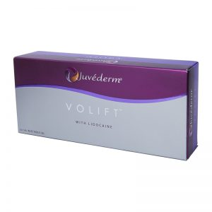 Juvederm Volift with LD 300x300 1