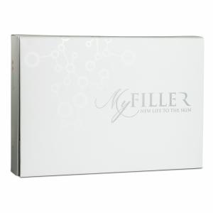 My Filler Medium 1x1ml 1 300x300 1