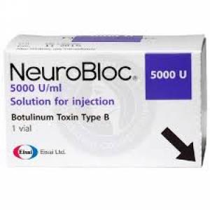 Neurobloc 300x300 1