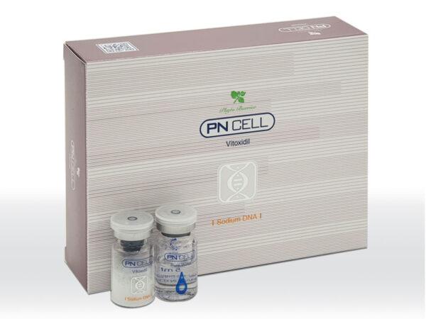 PN Cell Vitoxidil 800x600 1