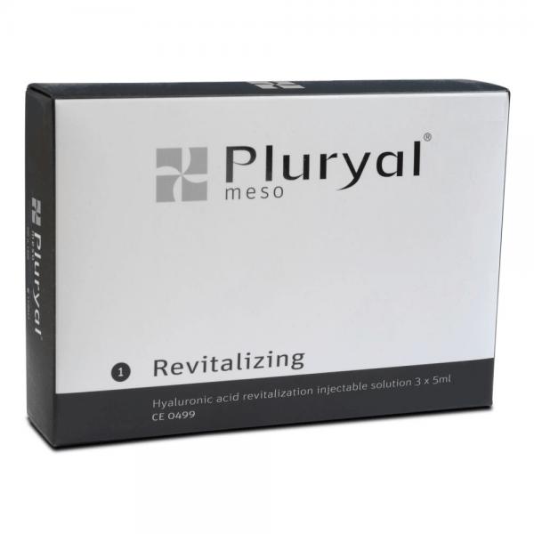 Pluryal Meso I 3x5ml 600x600 1