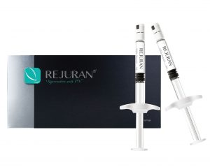 Rejuran Rejuvenation with PN 2x2ml 300x239 1