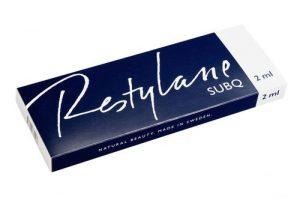Restylane SubQ 1x2ml 300x200 1