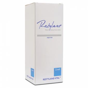 Restylane Vital Injector 600x600 1