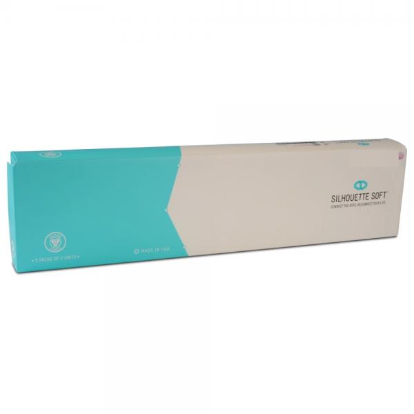 Silhouette Soft 2 600x600 1