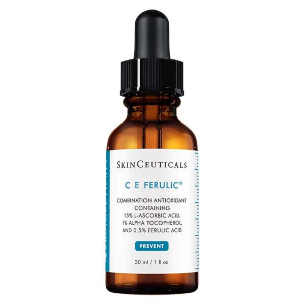 SkinCeuticals C E Ferulic with 15 L Ascorbic Acid Vitamin C Serum 30ml
