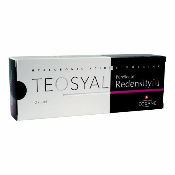 Teosyal Redensity I PureSense 1 600x600 1