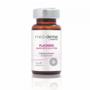 buy Nano Meso Solution Placenses 40000572 online 300x300 1