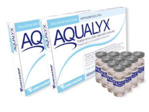 buy aqualyx 300x225 1