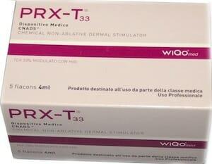 buy prx t33 online