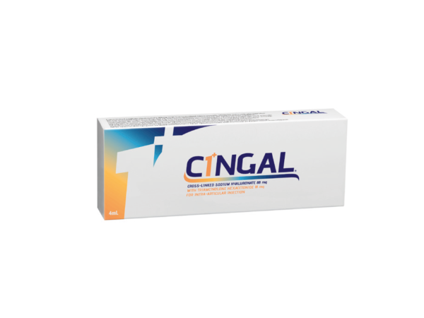 cingal.png