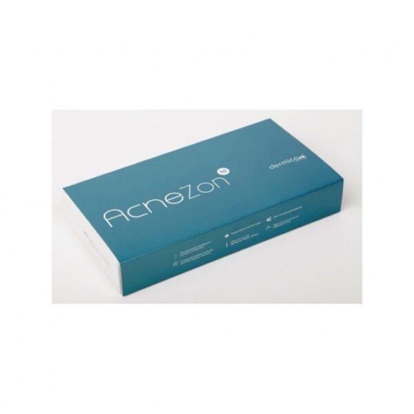 dermica acnezon 10 x 2 ml