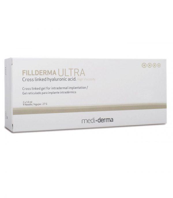 fillderma ultra 2x1ml 600x686 1