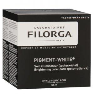 filoga pigment white 300x300 1