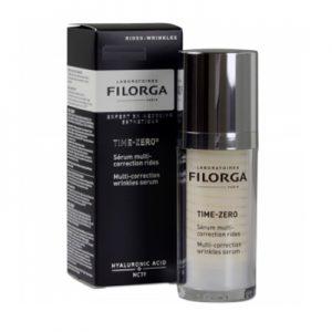 filorga time zero 300x300 1