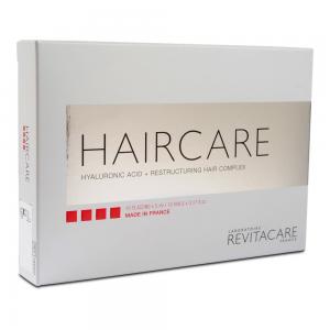 haircare 300x300 1