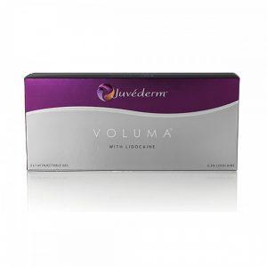 juvederm voluma avec lidocaine 300x300 1