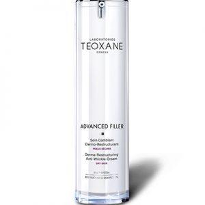 teoxane advanced filler 300x300 1